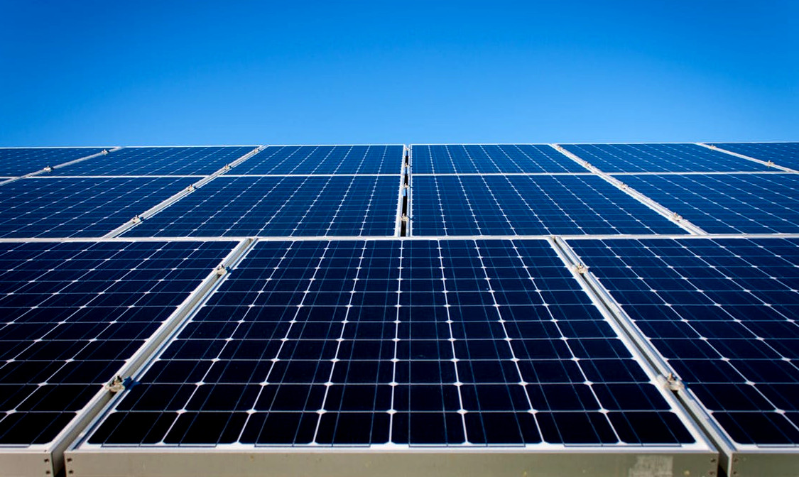 Sufficient Solar – Solar Horizons